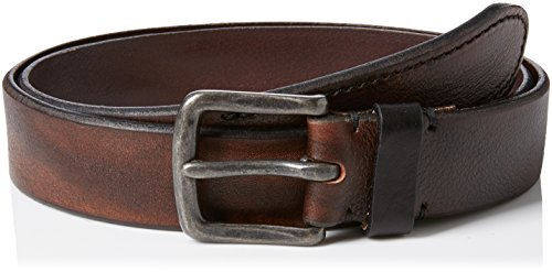 jack-jones-herren-grtel-jjitony-leather-belt-noos-braun-black-coffee-2