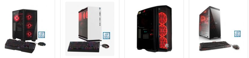 Gaming-pc-s-1