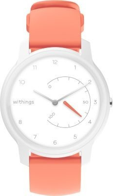 Withings Move Coral Preisvergleich
