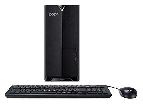acer-aspire-tc-885-desktop-pc-intel-core-i5-8400-8-gb-ram-256-gb-pcie-ssd-3-1