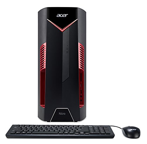 acer-nitro-50-n50-600-gaming-desktop-pc-intel-core-i5-8400-8-gb-ram-16-1-1