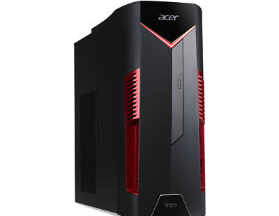 acer-nitro-n50-600-gaming-pc-core-i7-870016gb2tb-hdd-256gb-ssdgtx-1070-neu