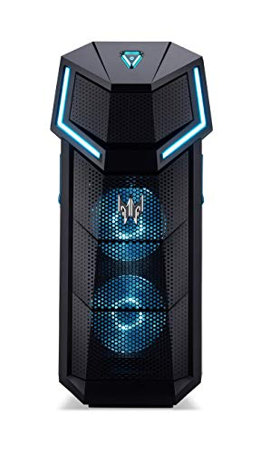 acer-predator-orion-5000-gaming-desktop-pc-intel-core-i7-8700-16gb-ram-2-1