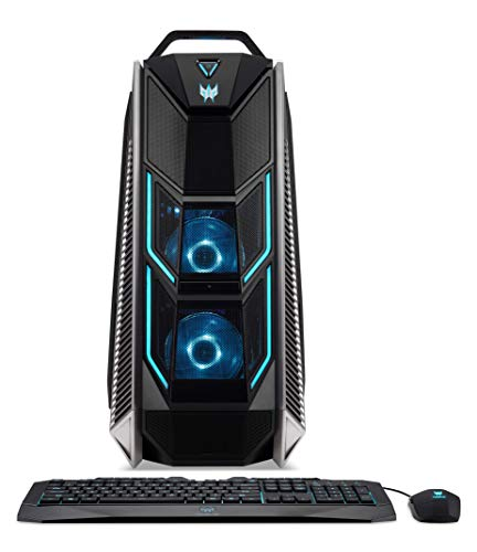 acer-predator-orion-9000-gaming-desktop-pc-intel-core-i9-7980xe-64gb-ram-2-1