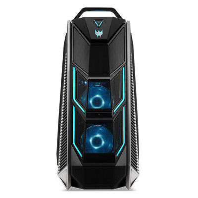 acer-predator-orion-9000-gaming-pc-i7-8700k-16gb-256gb1tb-gtx1070-8gb-wlan-bt