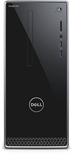 dell-inspiron-dt-3662-desktop-intel-pentium-processor-j4205-1tb-hdd-intel-2-1