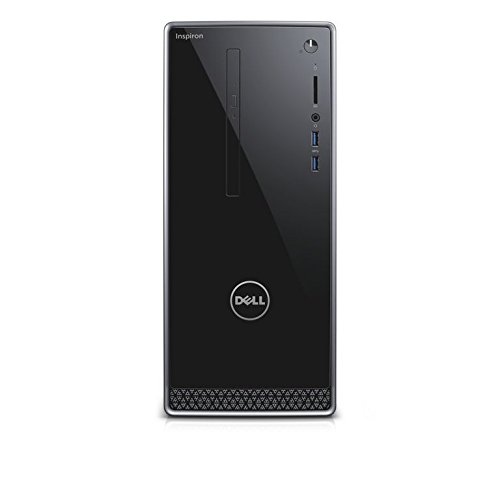 dell-inspiron-dt-3668-desktop-intel-core-i3-7100-1tb-hdd-intel-hd-2-1
