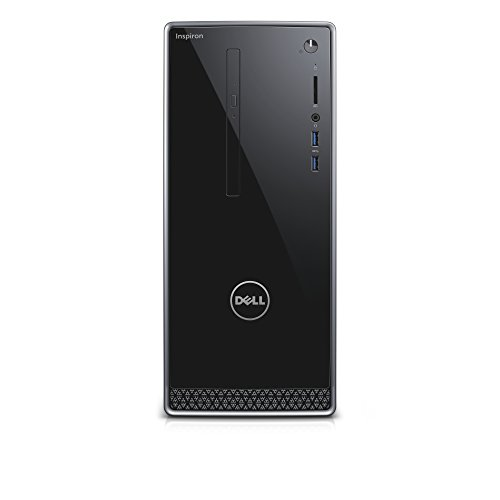 dell-inspiron-dt-3668-desktop-intel-core-i7-7700-1tb-hdd-128gb-ssd-2-1
