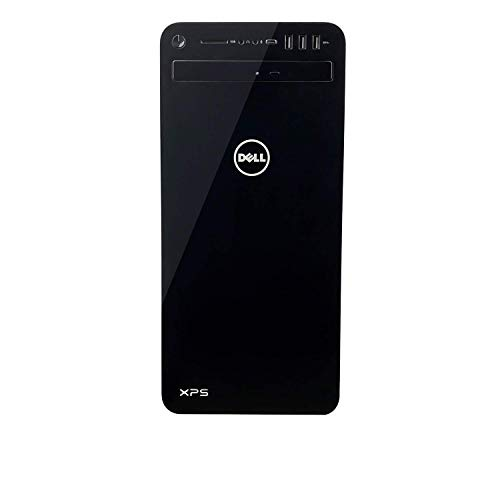 dell-xps-8930-desktop-intel-core-i5-8400-1tb-optane-16gb-nvidia-geforce-1-1