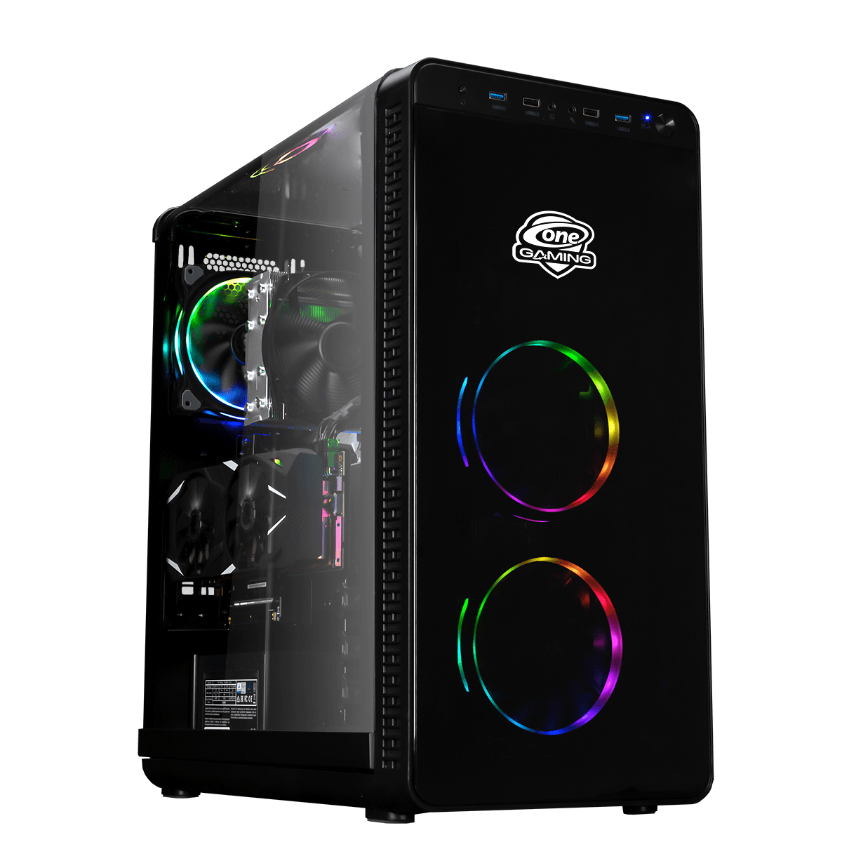 frei-konfigurierbarer-high-end-gaming-pc-one-gaming-high-end-elite-an03