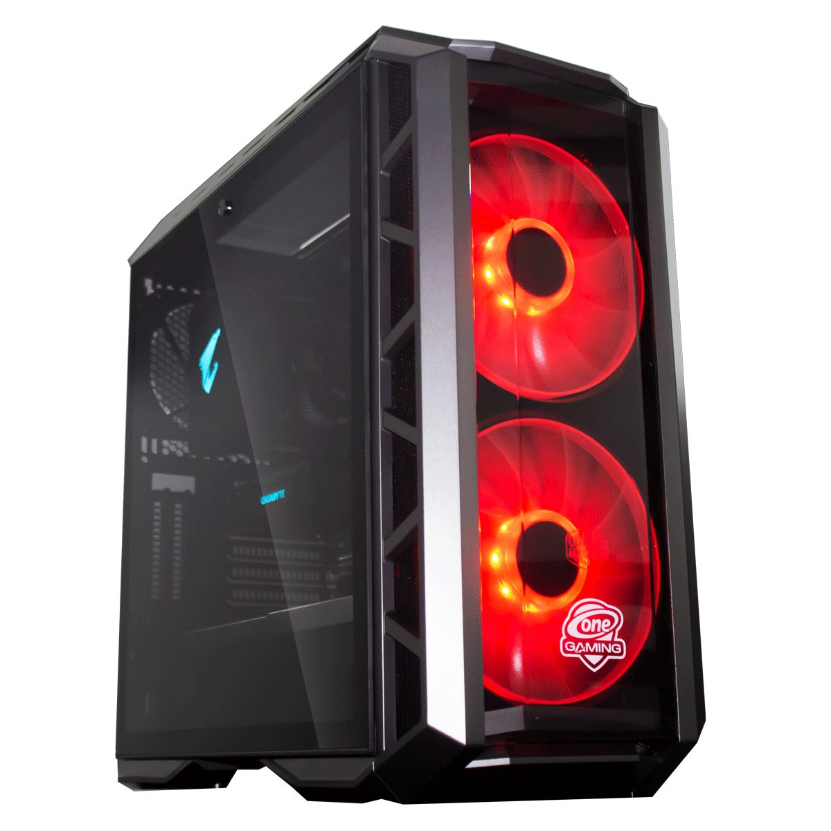 frei-konfigurierbarer-high-end-gaming-pc-one-gaming-ultra-an06