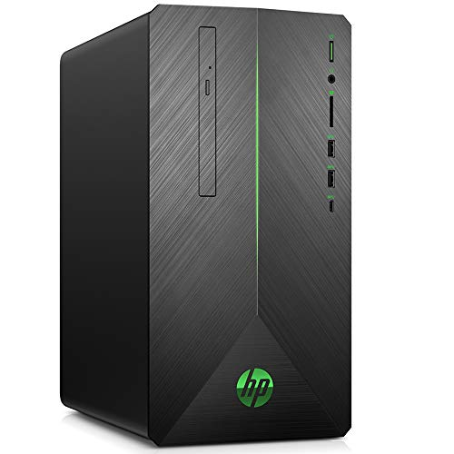 hp-pavilion-gaming-690-0511ng-desktop-pc-intel-core-i7-8700-16gb-ddr4-ram-2-1