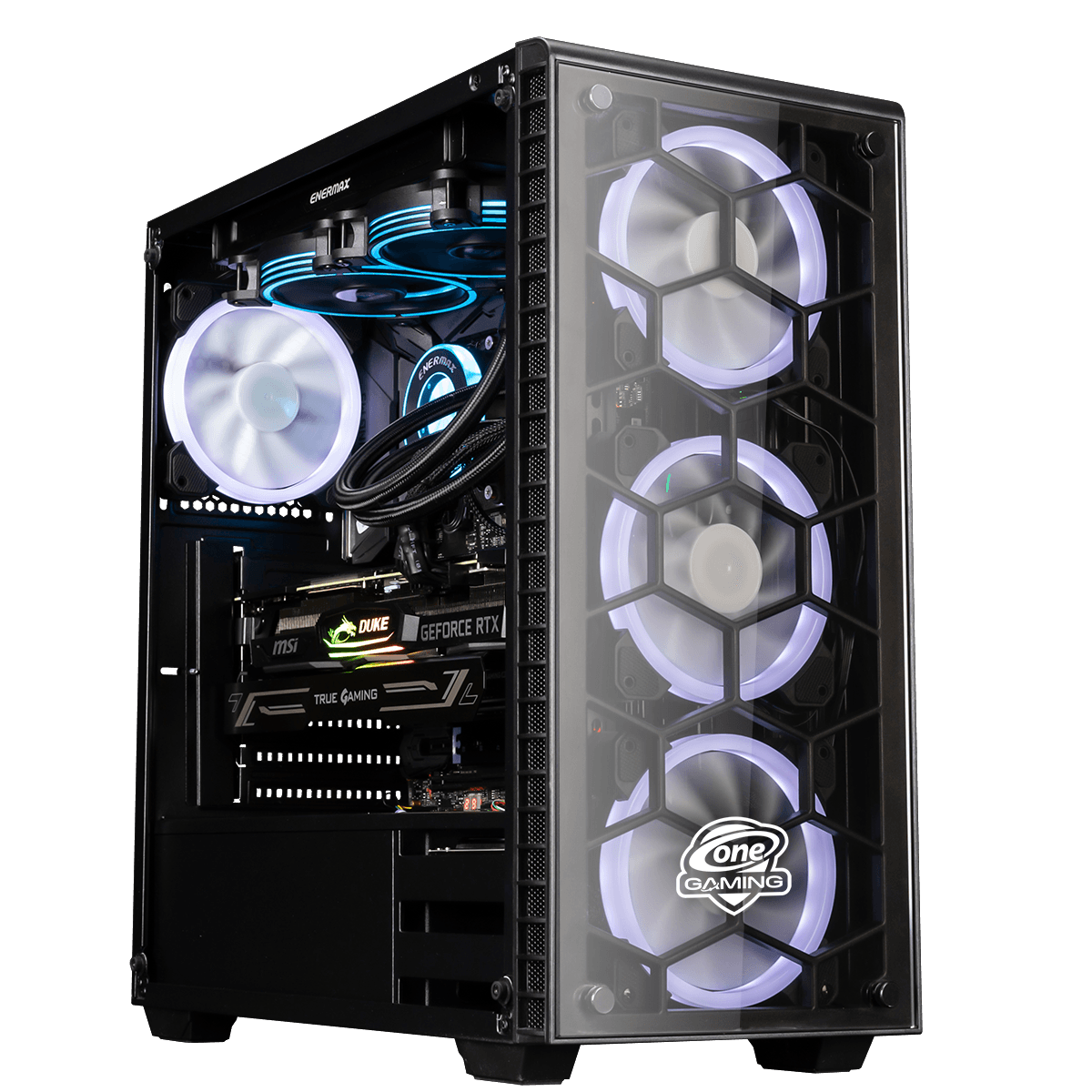 konfigurierbarer-one-gaming-pc-high-end-elite-an04