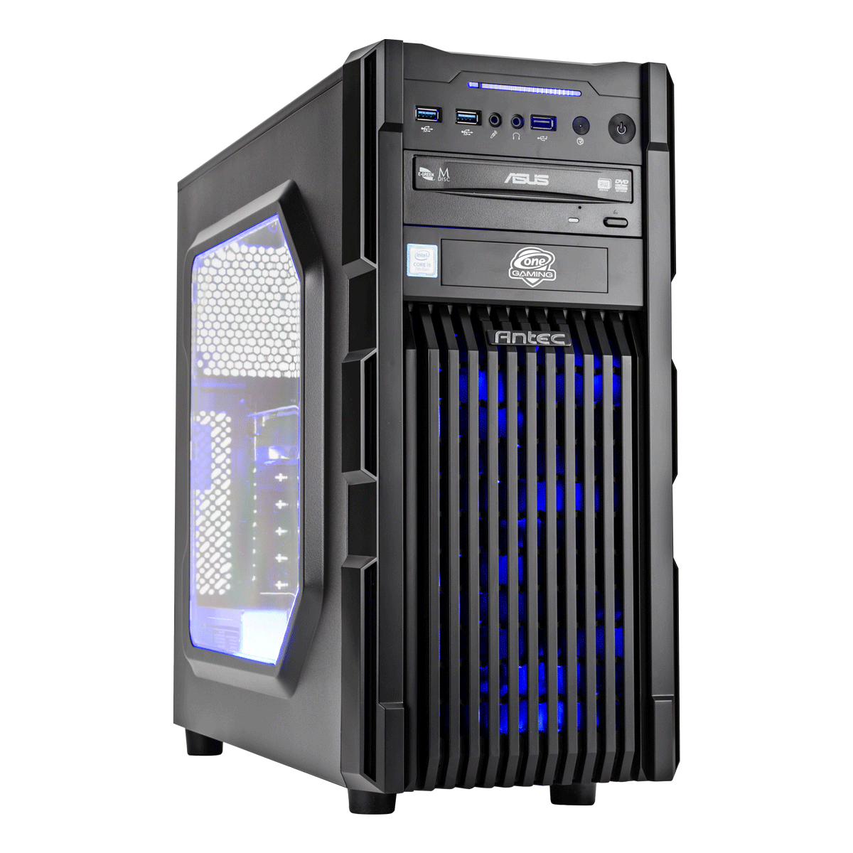 konfiguriere-deinen-einsteiger-gaming-pc-one-gaming-advanced-an03