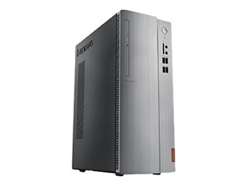 lenovo-ideacentre-510-15ikl-desktop-pc-i7-7700-8gb-1tb-128gb-ssd-rx560-win-10-3-1