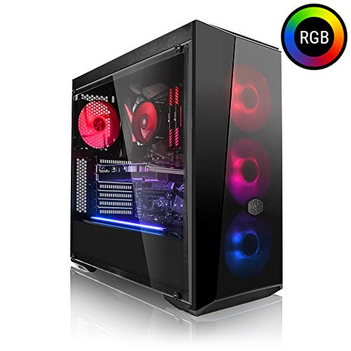 megaport-high-end-gaming-pc-amd-ryzen-7-2700-8-x-410-turbo-nvidia-geforce-4-1