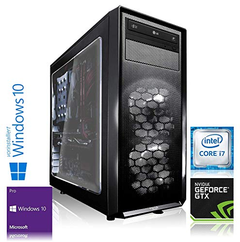memory-pc-gaming-pc-i9-9900k-8x-360ghz-16-gb-ddr4-ram-240-gb-ssd-1-2-1