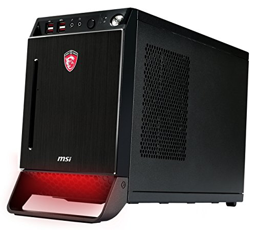 msi-nightblade-b85c-065eu-b7479098048g1t0ds81m-desktop-pc-intel-core-i7-2-1