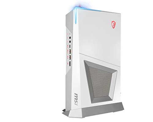msi-trident-3-white-8rc-044-32ghz-i7-8700-desktop-wei-pc-32ghz-8a-6-1