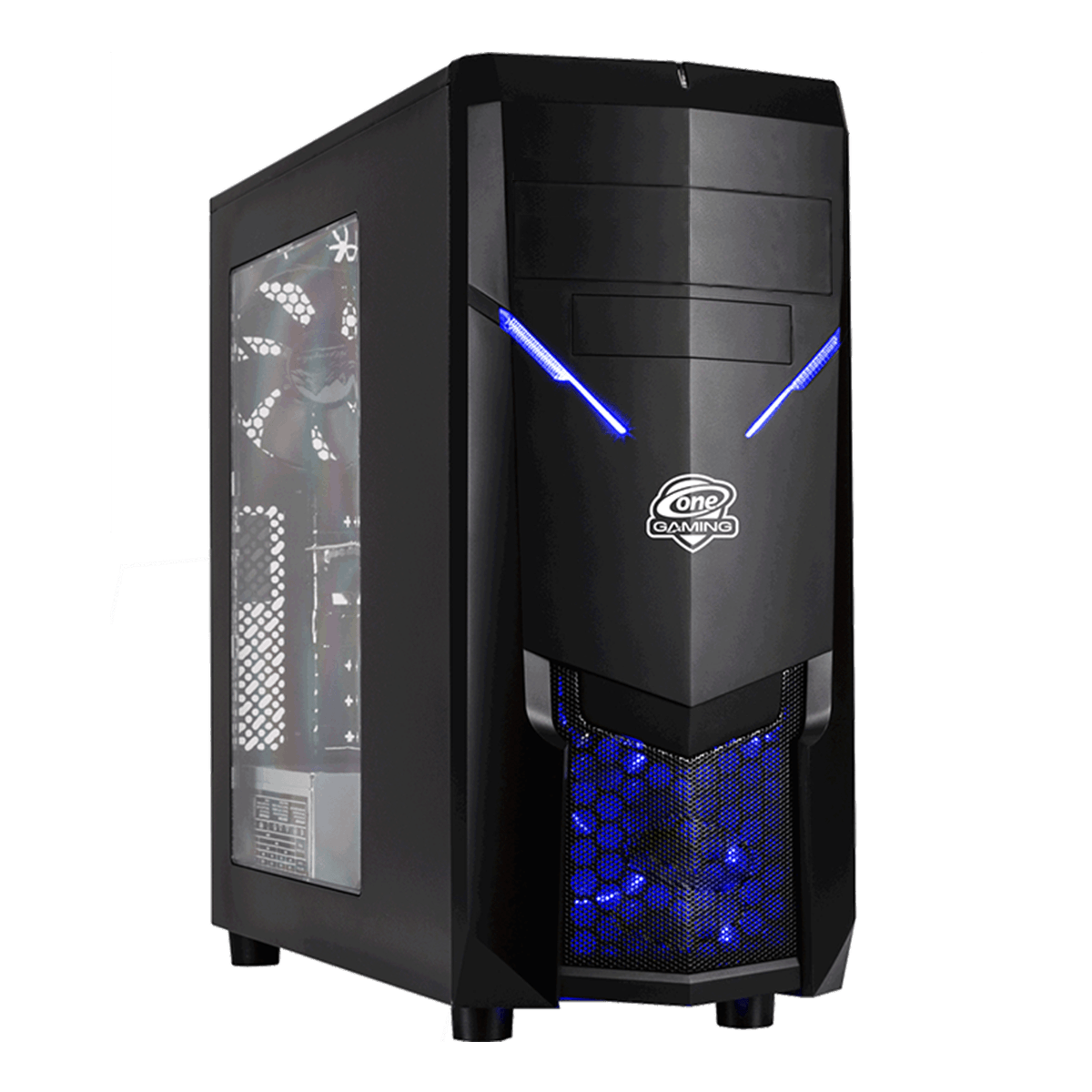 one-gaming-advanced-an01-anpassbarer-einstiegs-gaming-pc