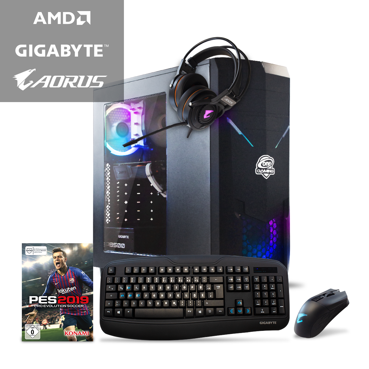one-gaming-pc-premium-an10-powered-by-gigabyte-frei-konfigurierebar