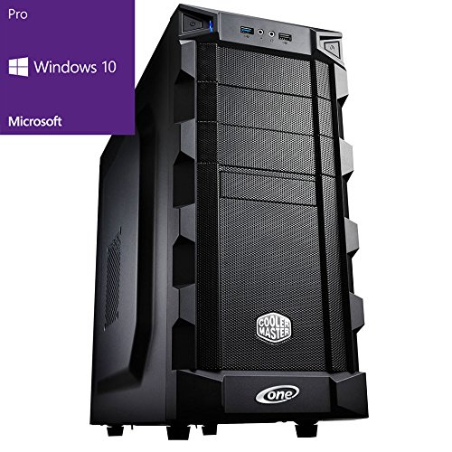 one-silent-gaming-pc-kaby-lake-core-i7-7700-4x-360-ghz-quadcore-4-gb-10-1
