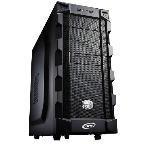 one-silent-gaming-pc-kaby-lake-core-i7-7700-4x-360-ghz-quadcore-4-gb-9-1