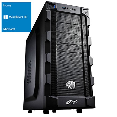 one-silent-gaming-pc-kaby-lake-core-i7-7700-4x-360-ghz-quadcore-8-gb-11-1