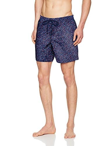 oneill-herren-thirst-for-surf-shorts-boardshorts-aop-with-blue-l-1