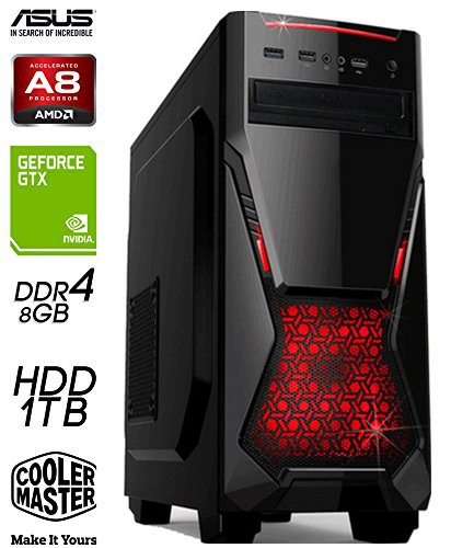 snogard-gamer-pc-amd-a8-9600-bristol-ridge-4x-31ghz-8gb-ddr4-ram-1tb-2-1