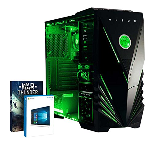 vibox-vbx-pc-5373-ultra-11-gaming-desktop-pc-amd-a-series-a8-7600-8gb-ram-1-1