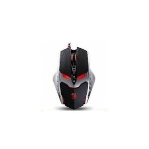 a4-tech-mouse-bloody-gaming-tl80-terminator-dpi-100-8200-avago-9800-1