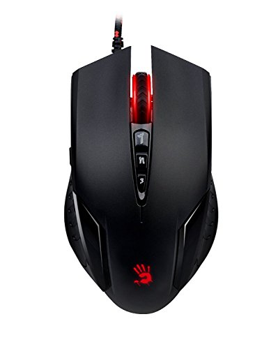 a4tech-v5ma-bloody-gaming-maus-schwarzrot-1
