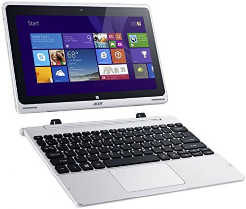 acer-aspire-switch-10-hd-sw5-012-256-cm-101-zoll-convertible-laptop-1