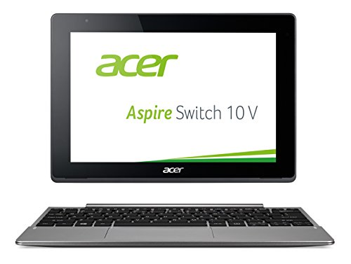 acer-aspire-switch-10-v-sw5-014-257-cm-101-zoll-full-hd-ips-convertible-1