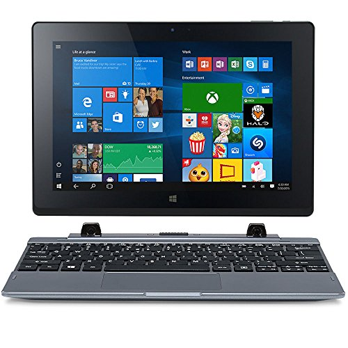 acer-one-10-s1003-13zd-1