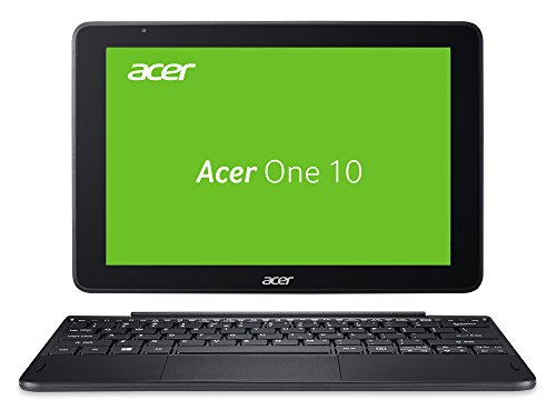 acer-one-10-s1003-15rv-2565-cm-101-zoll-hd-ips-multi-touch-convertible-1