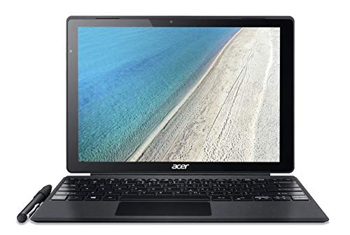 acer-switch-alpha-12-pro-sa5-271p-55px-305-cm-12-zoll-qhd-ips-multi-touch-1