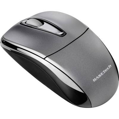 basetech-wireless-maus-m150gx-1