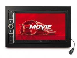 caliber-rmd575bt-moniceiver-mit-radio-usbsdaux-in-1778-cm-7-zoll-touch-1