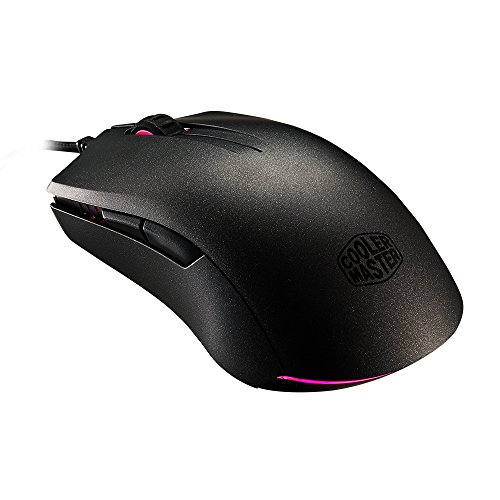 cooler-master-mastermouse-pro-l-gaming-maus-rgb-led-bis-zu-12000-dpi-8-1