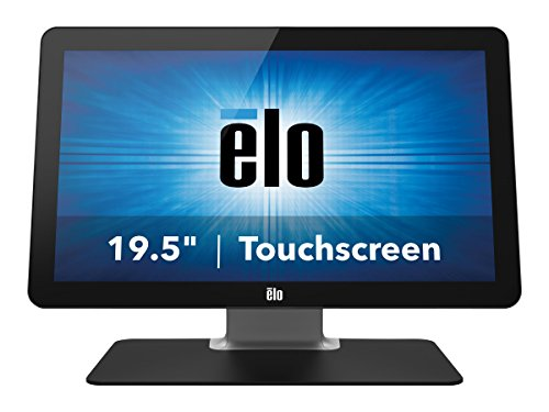 elo-touch-lsung-2002l-1951920x-1080pixeles-multi-touch-noir-monitor-1