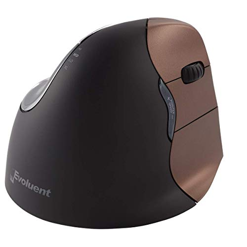 evoluent-vertical-mouse-4-small-wireless-vm4sw-2-1
