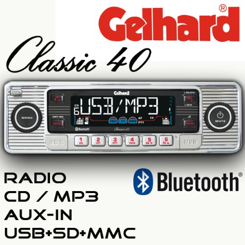 gelhard-classic-40-retro-look-rds-autoradio-cd-mp3-usb-sd-bluetooth-1