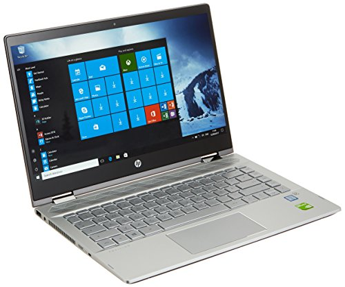 hp-4au87eaabd-3556-cm-14-zoll-14-cd0005ng-convertible-laptop-intel-core-1