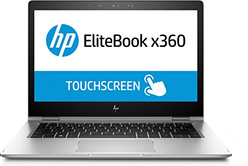 hp-elitebook-x360-1030-g2-z2w73ea-notebook-1