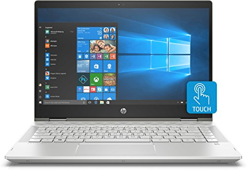 hp-pavilion-x360-14-cd0100ng-3560cm-14-full-hd-touch-intel-core-i5-8250u-1
