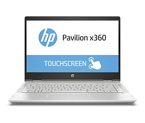 hp-pavilion-x360-14-cd0201ng-3556-cm-14-zoll-full-hd-touchdisplay-notebook-1