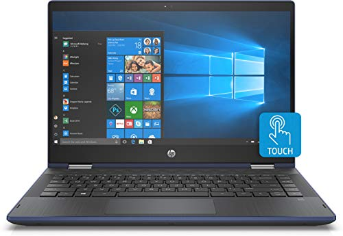 hp-pavilion-x360-14-cd0403ng-2in1-sapphire-blue-i5-8250u-8gb-ssd-mx130-win-10-1
