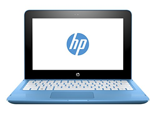 hp-x360-11-ab003ng-295-cm-116-zoll-hd-convertible-laptop-intel-pentium-1